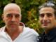 """L'ufologo savonese Angelo Maggioni ospite alla trasmissione """"Ogni Mattina"""""""