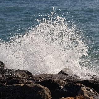 Nella 'Giornata del mare' Coldiretti lancia un sos per la pesca italiana