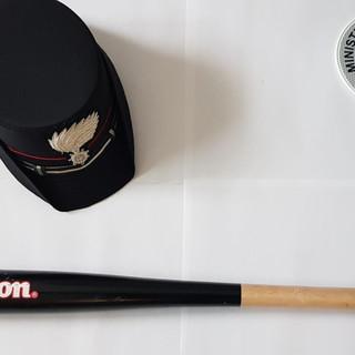 Villanova, picchiano un connazionale con la mazza da baseball: in manette due marocchini