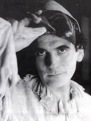 Dal 25 al 28 agosto via alla 27^ Rassegna Cinematografica di Borgio Verezzi: omaggio a Massimo Troisi