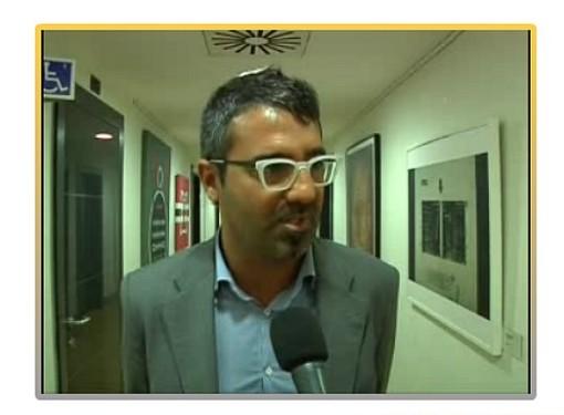 """Rossi (SEL): """"Approvata la VAS. Un obiettivo importante per il territorio ligure"""""""