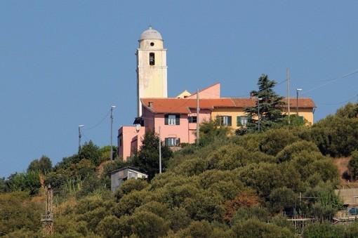 Savona, sabato 25 gennaio la messa in ricordo dei piloti del canadair caduti nel 1989