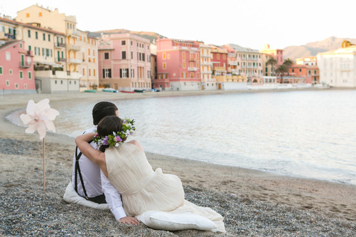 """Covid, Toti: """"Settore wedding riparta dal 15 giugno, basta temporeggiare"""""""