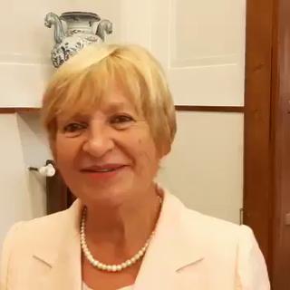 """Savona: dall'assessore Zunato un """"no"""" secco alla app """"Immuni"""""""