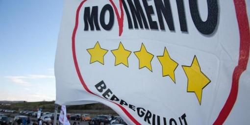 Elezioni regionali e referendum: il Meetup Andora in Movimento organizza dei gazebi informativi