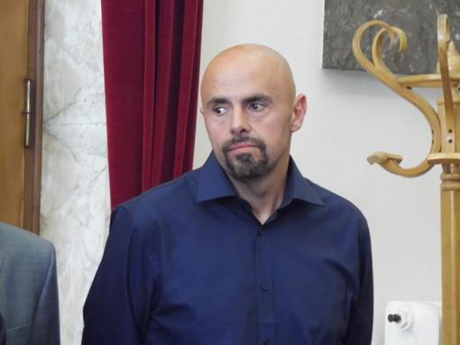 """Unica polisportiva a Savona, bocciata la proposta dell'assessore Scaramuzza: """"Ora lavoriamo per la prossima stagione"""""""