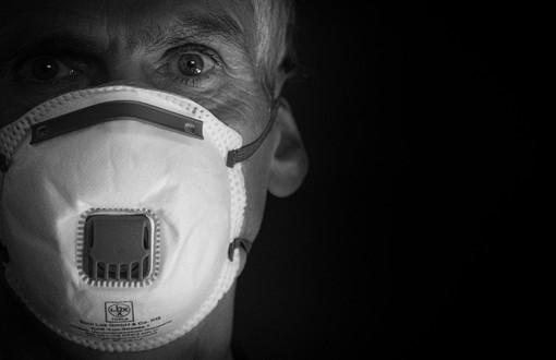 Regione, la protezione civile consegna la terza fornitura di mascherine ai comuni
