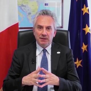 Mes, Corona Bond e Recovery Fund. Cosa sta facendo l'Europa per l'Italia ferita dal Covid-19?
