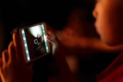 Se lo smartwatch per i bambini vi sembra il progresso