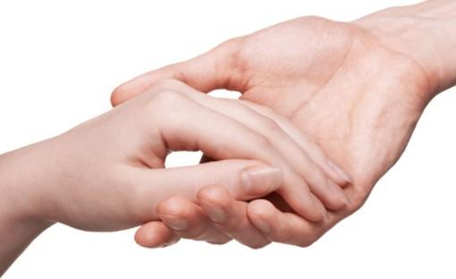 Savona insieme Onlus: 25 anni di attività a supporto dei malati oncologici