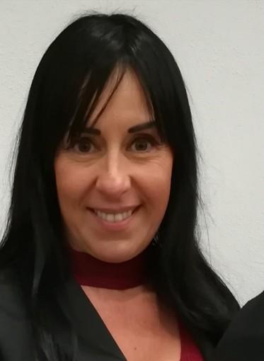 """Fiaccolata del 24 Aprile a Savona, Maria Maione (Lega): """"Il Prefetto ha garantito la sicurezza"""""""
