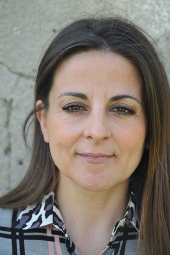 Finale Ligure: Marinella Geremia (Lega) in difesa dell'avvocatessa iraniana Nasrin Sotoudeh