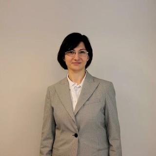 Nasce Personal Manager della Salute:  lo spiega Marcella Borsani, la presidente di Fab SMS