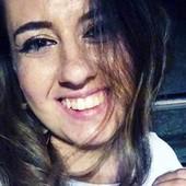 Savona, la Questura si unisce al cordoglio per la scomparsa di Marika Galizia