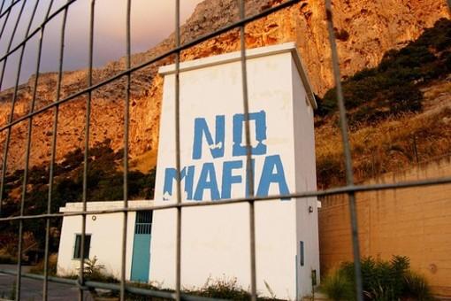 Savona: al Priamar la lettura dei nomi di tutte le vittime delle mafie