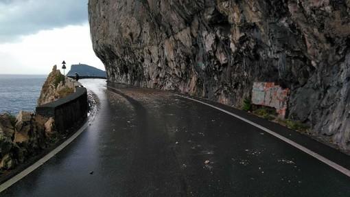 "Foto Facebook ""Regione Liguria"""