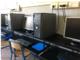 Millesimo, incrementato il laboratorio di informatica della scuola primaria e secondaria