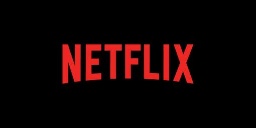 Comprare azioni Netflix: perché conviene?