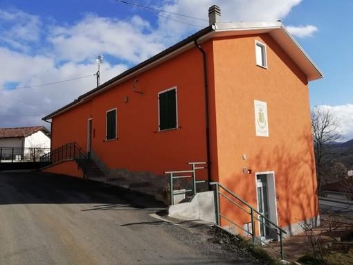 """Interruzioni fornitura elettrica a Plodio, Righello e Badano: """"Dopo anni qualcosa si muove grazie all'interrogazione presentata in Consiglio regionale"""""""
