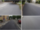 Carcare, nuovo asfalto sulla Sp29 nel tratto tra Vispa e San Giuseppe