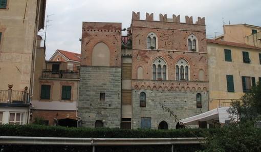 Dissesto idrogeologico, via a tre cantieri a Noli: Aurelia, rio Mazzeno e cimitero nel mirino