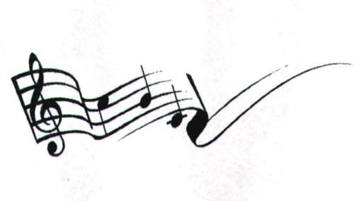 Savona: il 4 gennaio il Gloria di Vivaldi eseguita dal Coro Polifonico Luigi Porro di Genova