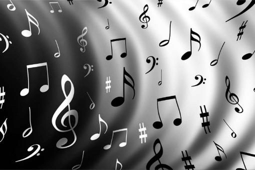 """Stella Gameragna, concerto del Trio """"Spiritus Almus"""""""