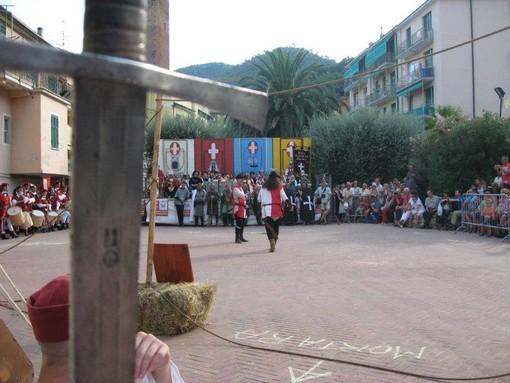 Un fine settimana ricco di eventi da non perdere in provincia di Savona