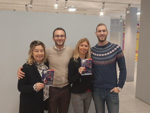 """Al via il """"Natale delle Albisole 2019"""": Musica, arte, spettacoli, e gastronomia"""