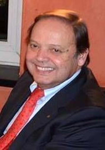 Albenga: addio al notaio Angelo Navone