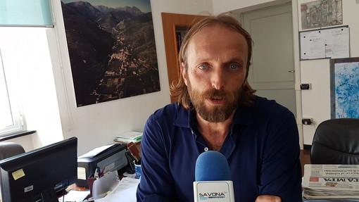 """Il PD provinciale attacca il presidente Olivieri: """"Atteggiamento inaccettabile"""""""