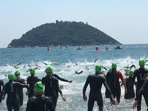 """Vittoria Bergamini trionfa a """"Dritti all'Isola"""" (FOTO e VIDEO)"""