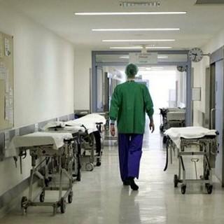 Privatizzazione ospedali di Albenga e Cairo: nuovo ricorso del Policlinico di Monza