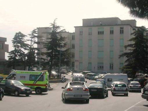 Savona: minorenne in coma etilico, ora ricoverata in pediatria