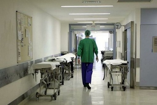 """Lunardon, Ferrando e Rossetti: """"Sanità, prima delle sanzioni servon servizi adeguati"""""""