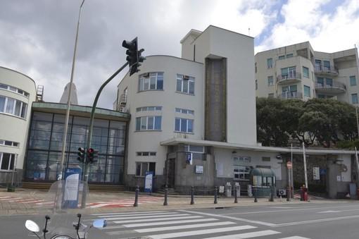 Ospedale Gaslini: presentati i risultati del Centro di chirurgia pediatrica in occasione della Giornata nazionale della sicurezza