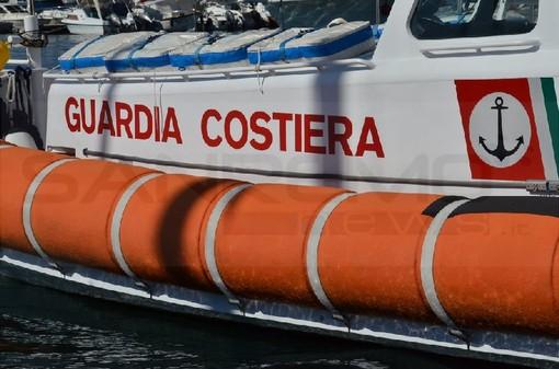 """""""Lettera ai Soccorritori di Lampedusa"""", Sciuto e Canesi (FdI) ringraziano gli operatori in uniforme impegnati sull'isola"""