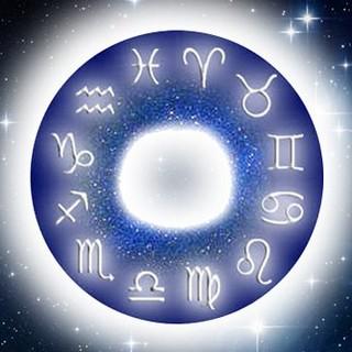 L'oroscopo di Corinne dal 10 al 17 settembre