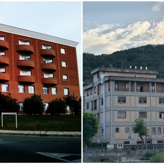"""Stop alla privatizzazione degli ospedali di Cairo ed Albenga, l'auspicio della Cisl: """"Riorganizzazione chiara e tempi certi"""""""