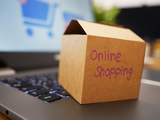 Prodotti per la casa, ecologia ed e-commerce: come cambiano le abitudini di acquisto degli italiani