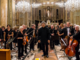 Savona: concerto d'estate con l'Orchestra sinfonica olandese