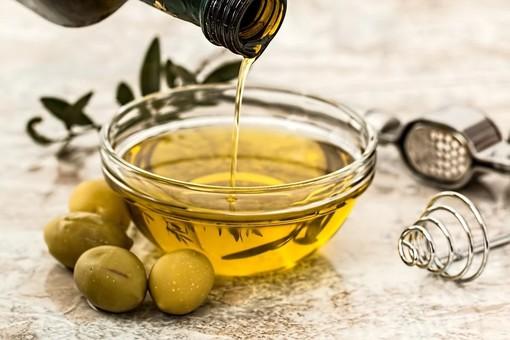 Partita la raccolta olive in Liguria: Coldiretti traccia un bilancio della campagna olivicola 2020/2021