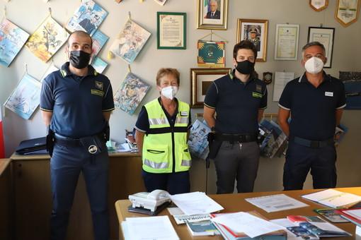 Maxi frode a Genova: un arresto e sequestri per 2,3 milioni di euro
