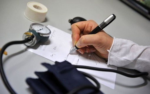 Sanità: al via bando di concorso da 41 posti per corso triennale di formazione specifica in medicina generale