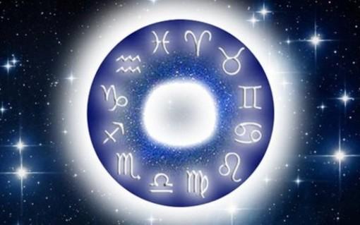 Cosa dicono le stelle: l'oroscopo di Corinne dal 30 aprile al 7 maggio