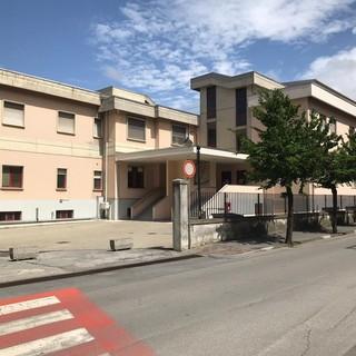 Cairo Montenotte: ecco i primi servizi e ambulatori ospedalieri che saranno riattivati