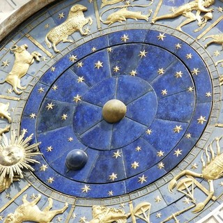 L'oroscopo di Corinne dal 2 al 9 luglio