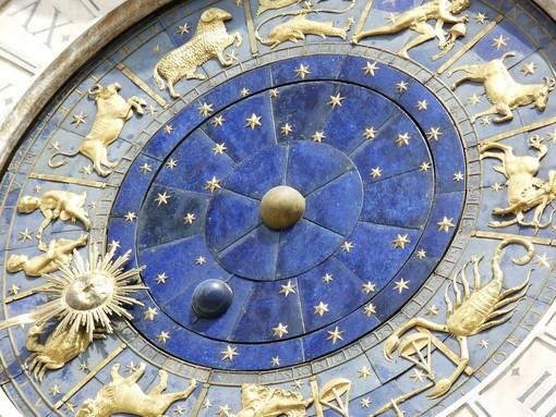 L'oroscopo di Corinne dal 22 al 29 gennaio