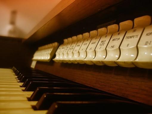 Musica barocca nella Chiesa di San Pietro a Savona
