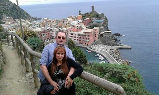 Uxoricidio a Boissano: la vittima è la 41enne Roxana Karin Zenteno (FOTO e VIDEO)